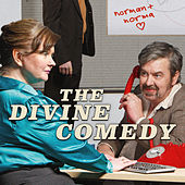 Norman And Norma by The Divine Comedy