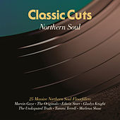Classic Cuts: Northern Soul by Various Artists