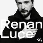 Du Champagne à quinze heures de Renan Luce