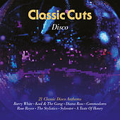 Classic Cuts: Disco by Various Artists