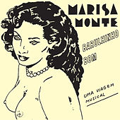Barulhinho Bom von Marisa Monte