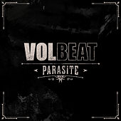 Parasite by Volbeat