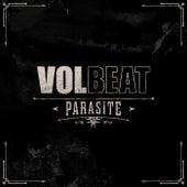 Parasite von Volbeat