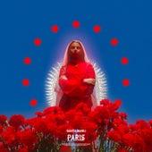 Paris de Santamanu