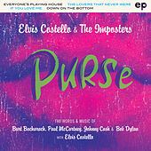Purse de Elvis Costello