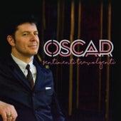 Sentimenti Travolgenti by Oscar