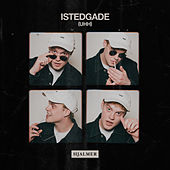 Istedgade (Uhh) by Hjalmer