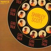 Girl Talk de Shirley Scott