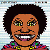 Black Pearl (Live) de Jimmy McGriff