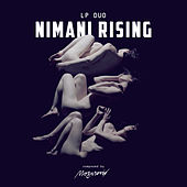 """Nimani Rising (From The """"A.I. Rising"""" Soundtrack / End Title / Version For Two Pianos) by LP Duo"""