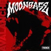 Avalanche von Moonbase