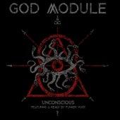 Unconscious de God Module