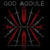 Unsound de God Module