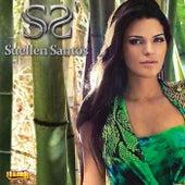 Favorita (Ao Vivo) von Suellen Santos