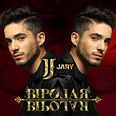 Bipolar de Jary Franco