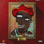 Picasso by Hopsin