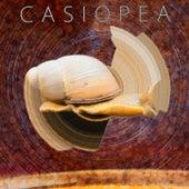 Casiopea de Casiopea