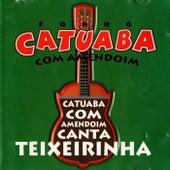 Catuaba com Amedoim Canta Teixeirinha von Catuaba Com Amendoim