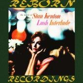 Lush Interlude (HD Remastered) de Stan Kenton