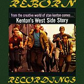 West Side Story (HD Remastered) by Stan Kenton