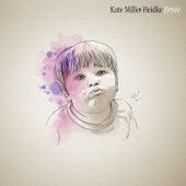 Ernie von Kate Miller-Heidke