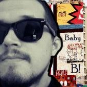 Baby de B