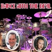 Dance with the Devil (feat. Julia Jane) de Mike Urquhart