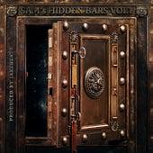 Sam's Hidden Bars (Mixtape) von Sam