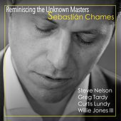 Reminiscing the Unknown Masters by Sebastián Chames