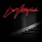 Joel's Lieblingslieder de Joel Brandenstein