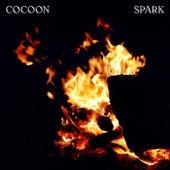 Spark von Cocoon