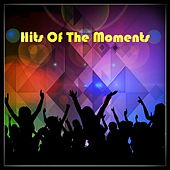 Hits of the Moments de Various Artists