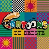 Cartoons: De Bedste von Cartoons