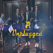 Unplugged de Proyecto A