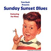 Sunday Sunset Blues (feat. Far Pines) de Tom Rush