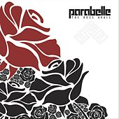 The Rose Avail by Parabelle