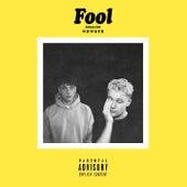 Wdwgfh by Fool