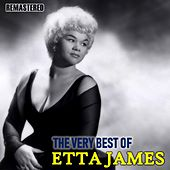 The Very Best of Etta James de Etta James