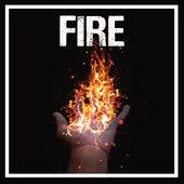 Fire de JohnexX