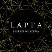 Paperezko Azeria by Lappa