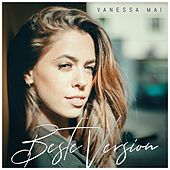Beste Version by Vanessa Mai