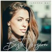 Beste Version von Vanessa Mai