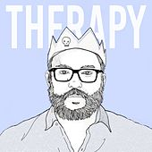 Therapy (Alternate Reality Versions) von Radical Face