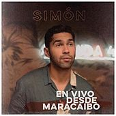 En Vivo Desde Maracaibo by Simon