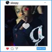 Show Love von Sleepy