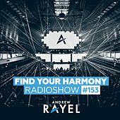 Find Your Harmony Radioshow #153 de Various Artists