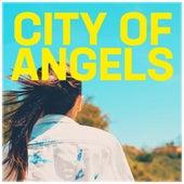 City of Angels de Laleh