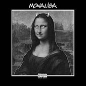 Monalisa by ProVerbo Mc`s