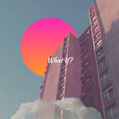 What If? by Zaini