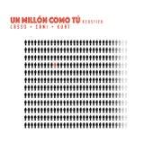 Un Millón Como Tú (Versión Acústica) de Lasso